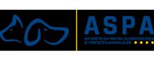 Autoritatea pentru Supravegherea și Protecția Animalelor București – ASPA